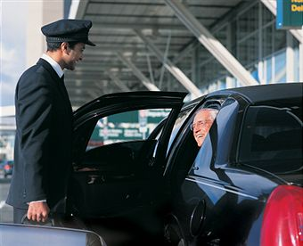 Best Limo and Car Service In New Jerjey