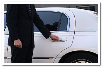 Springfield Limousine and Car Service